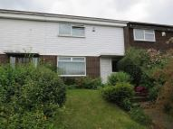 2 bed home in Beckhill Chase, Leeds...