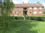 2 bedroom Flat for sale in Tinshill Mount, Leeds...
