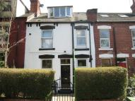 2 bedroom home for sale in Ravenscar Mount, Leeds...