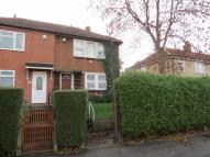 2 bedroom semi detached house in Langley Road, Leeds, LS13