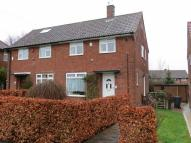 2 bed home for sale in Queenshill Garth, Leeds...
