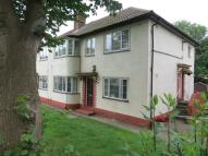 Flat for sale in Sandringham Crescent...