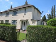 semi detached home in Lingfield Road, Leeds...