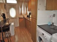 Flat for sale in Leafield Drive, Leeds...