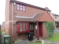semi detached home in Paigton Court, Leeds...
