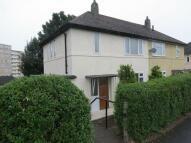 Alderton Bank semi detached house for sale