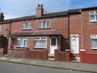 Hares View property for sale