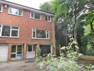 Brackenwood Close property