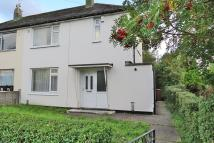 Deanswood Rise semi detached house for sale