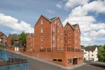 1 bedroom new Flat in Hyde Park Road, Leeds...