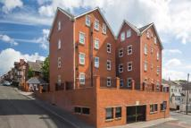 1 bed new Flat for sale in Hyde Park Road, Leeds...