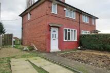 2 bedroom semi detached property for sale in Landseer Mount, Leeds...