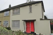 2 bed semi detached house in Lingfield View, Leeds...