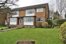 Flat for sale in Crescent Court The...