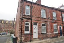property for sale in Raby Street, Leeds, LS7