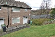 property for sale in Gamble Hill Drive, Leeds, LS13
