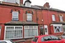 property for sale in Seaforth Place, Leeds, LS9
