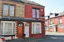 property for sale in Stanley Terrace, Leeds, LS9