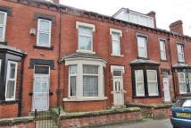 4 bed Terraced home in Sholebroke Place, Leeds...