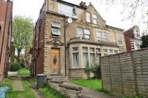 semi detached home for sale in Harehills Avenue, Leeds...