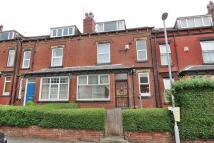 2 bedroom Terraced house in Berkeley Avenue, Leeds...