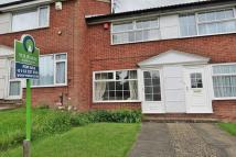 2 bed Terraced home for sale in Larkhill Road, Leeds, LS8