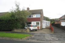 3 bed semi detached property in Birkdale Drive, Leeds...