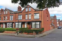 Savile Drive Terraced house for sale