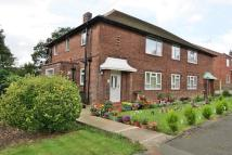 2 bed Flat in Fieldhouse Close, Leeds...