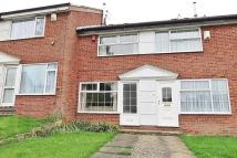 property for sale in Larkhill Road, Leeds, LS8