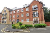 Flat in Sandringham Court...