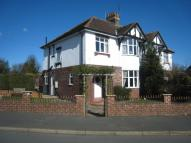 3 bedroom semi detached house in Golf Links Avenue...