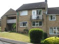 1 bedroom Flat in Windmill Rise, Tadcaster...