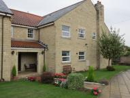 Flat for sale in Church View Mews...