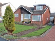 3 bed Detached Bungalow in Stutton Road, Tadcaster...