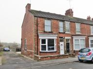 1 bedroom Flat for sale in Stutton Road, Tadcaster...