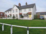 Manor Chase home