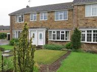 3 bed property in The Chase, Wetherby, LS22