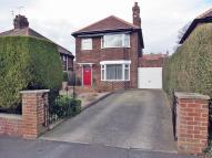 3 bed Detached home for sale in Dorchester Road...