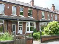 4 bedroom house for sale in Leeds Road, Tadcaster...