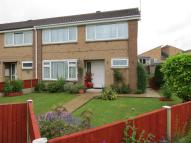 2 bed house for sale in Law Close, Wetherby, LS22