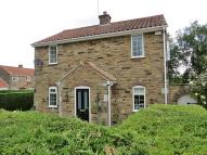 3 bedroom Detached home for sale in Folly Lane, Bramham...
