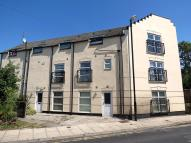 1 bedroom Flat in Westgate, Wetherby, LS22