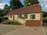 2 bed Detached Bungalow for sale in Church End View...