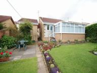 Detached Bungalow for sale in Beamish Hills, Beamish...