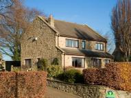 4 bed Detached home in Priory Heights...