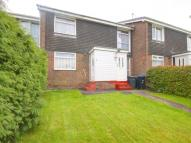 Flat for sale in Arcadia, Ouston...