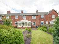 3 bed property for sale in Chaytor Terrace North...