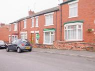 3 bedroom property for sale in Relton Terrace...