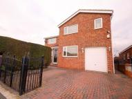 4 bedroom semi detached property in Aberfoyle, Ouston...
